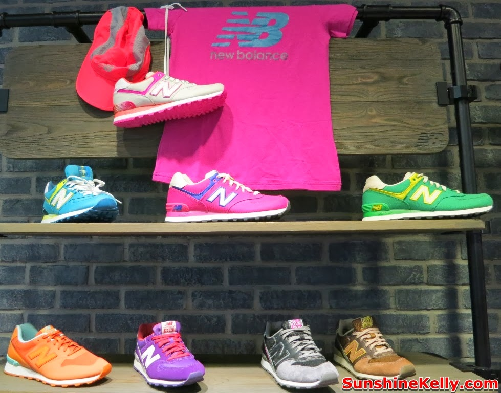 new balance shop kl