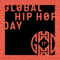 Global Hip-Hop Day