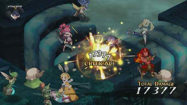 screenshot-1-of-disgaea-5-complete-pc-game