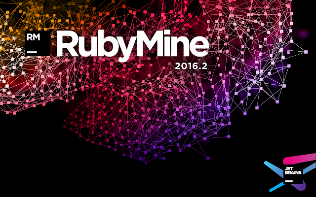 RubyMine Free Download