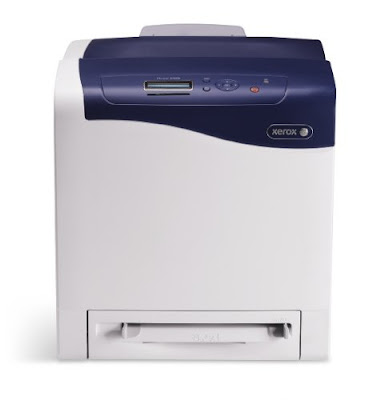 Download Driver Xerox Phaser 6500DN