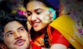 Mahanti new movie song Best Telugu film Song Sada Nannu 2018