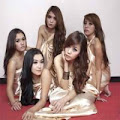 Lirik Lagu The DreamGirlz - No Matta What They Say