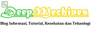 Blog Informasi - Belajar Bisnis Usaha dan Jasa
