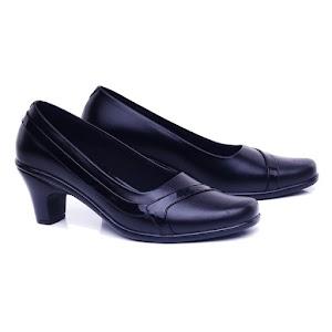 Sepatu Formal Garucci GLN 4265