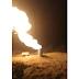 Lapão/BA: Ao tentar perfurar poço artesiano, agricultores podem ter descoberto mina de gás, VÍDEO