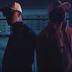 """Pacificadores libera novo single """"Chama"""" junto de clipe; confira"""