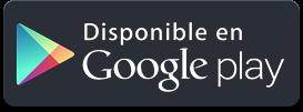 Descargar ZEDGE en Google Play