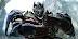 Bilheterias: Transformers 5, Carros 3, Mulher Maravilha e mais