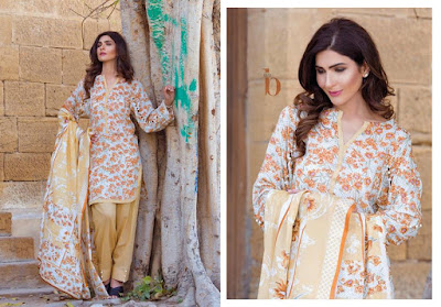 Firdous-clothe-mill-summer-lawn-prints-collection-with-prices-6