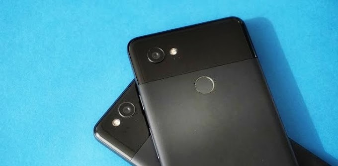 10 Pixel 3 Tips And Tricks In Hindi