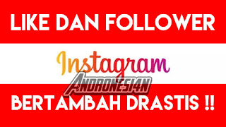 Cara-Menambahkan-Like-dan-Follower-Instagram
