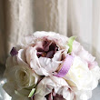 New Items - Silk Flower Bouquets