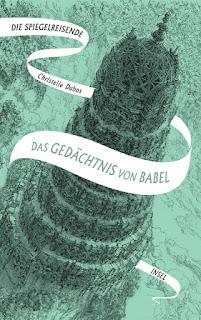 https://www.genialokal.de/Produkt/Christelle-Dabos/Die-Spiegelreisende-Band-3-Das-Gedaechtnis-von-Babel_lid_39283005.html?storeID=barbers
