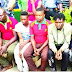 Petrol station attendants arrested for conniving with ATM fraudsters in Abuja