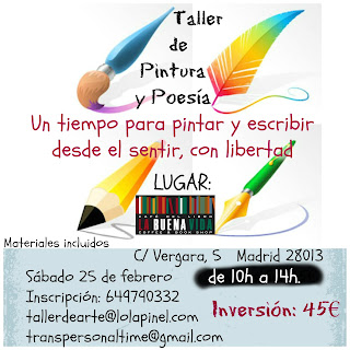 blogdepoesia-poesia-miguel-angel-cervantes-taller