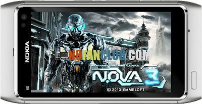 nova-3-near-orbit-vanguard-alliance-nokia-belle-download