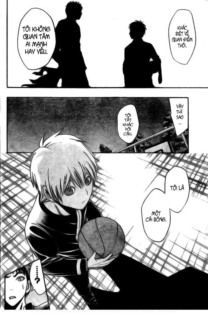 Kuroko No Basket chap 001 trang 30