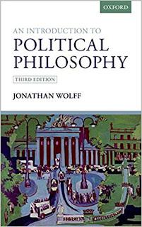 我的分析哲學書單 21