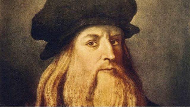 новые факты биографии Леонардо да Винчи