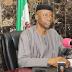 Mimiko Runs To Buhari, Says INEC Recognizing Jimoh Ibrahim As PDP Candidate Can Make Ondo Boil