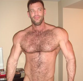 Aaron Tyler Gay Porn Star Blog 106