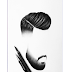 Ideas para corte de cabelo masculino