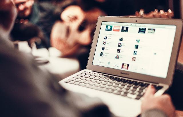 5 Website Tempat Download Aplikasi dan Game Berbayar Menjadi Gratis