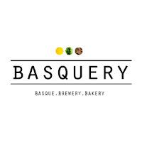 Basquery brewpub