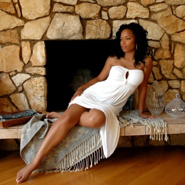 Video Vixen Karrine Steffans Aka Superhead Needs No Introduction She Is The Famous Video Girl Who Dated Lil Wayne While He Was With Christina Milian And