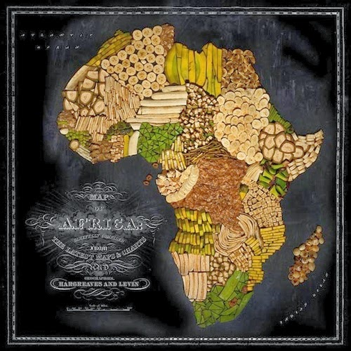 01-Africa-Bananas-and-Plantains-Caitlin-Levin-and-Henry-Hargreaves-Food-Maps-www-designstack-co