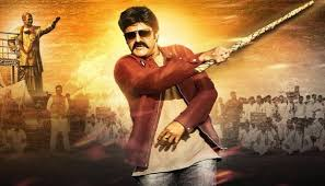 Balakrishna's Next Movie Jai Simha Shooting Updates