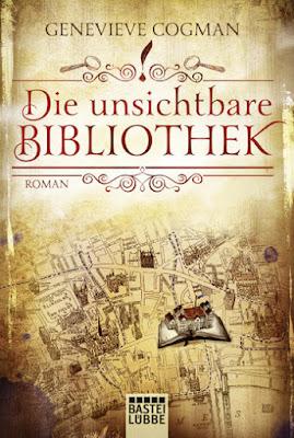 https://www.luebbe.de/bastei-luebbe/buecher/fantasy-buecher/die-unsichtbare-bibliothek/id_5650168