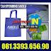 Jual Grosir Goodie Bag Ultah Surabaya
