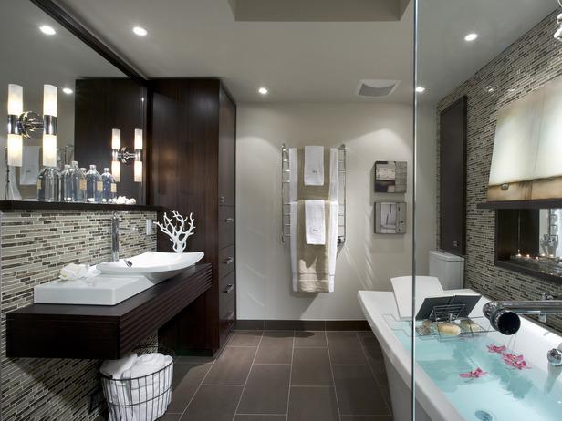 candice olson decorating ideas bathrooms