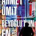 Beyoğlu'nun En Güzel Abisi Yorumu - Ahmet Ümit