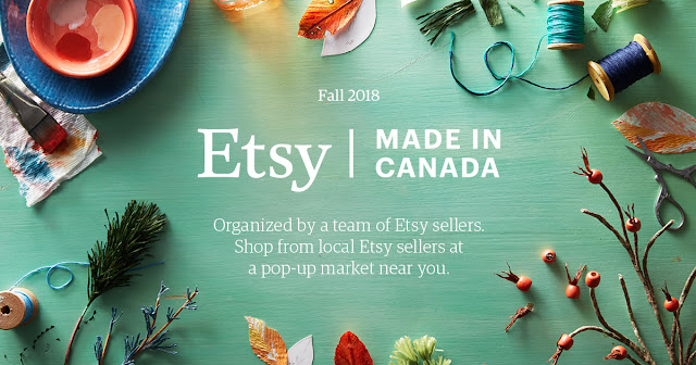 https://sites.google.com/view/etsy-made-in-canada-2018/home