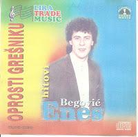 Enes Begovic - Diskografija  Enes%2BBegovic%2B1999-1%2B-%2BHitovi