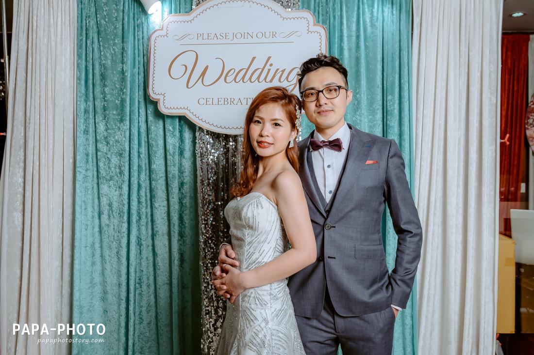 婚攝趴趴,婚攝,婚宴紀錄,台南海鮮餐廳婚宴,婚攝台南海鮮餐廳,台南海鮮餐廳,雅宴坊,台南海鮮餐廳婚攝,類婚紗