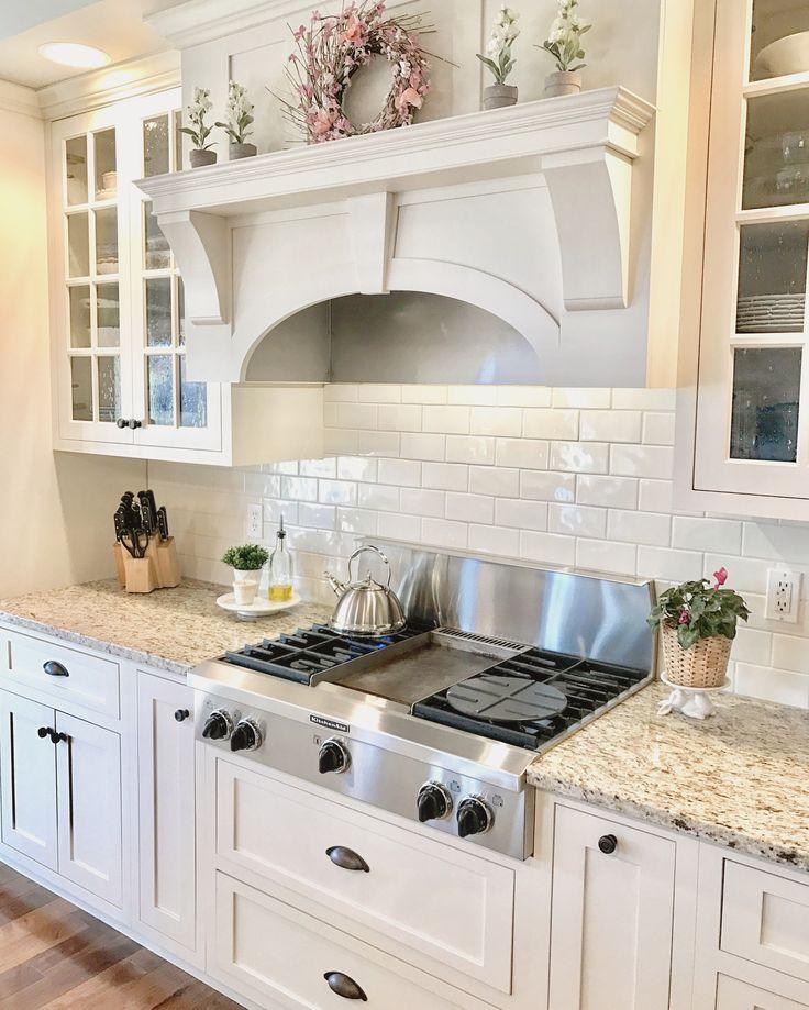 How To Decorate A Kitchen Window Master Forge Modular Outdoor Kitchen Kitchen Pantry Ideas Small Kitchens Kitchen Reno Ideas For Small Kitchens Joseph Joseph Elevate Kitchen Utensil Carousel Set 6Pc
