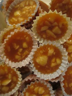 http://mayashideout.blogspot.se/2010/12/knack.html