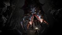 Stys: Shards of Darkness Game Screenshot 6