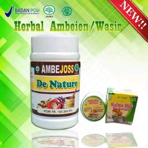 https://www.obatgonorrhea.xyz/2018/04/obat-wasir-benjolan-di-anus.html