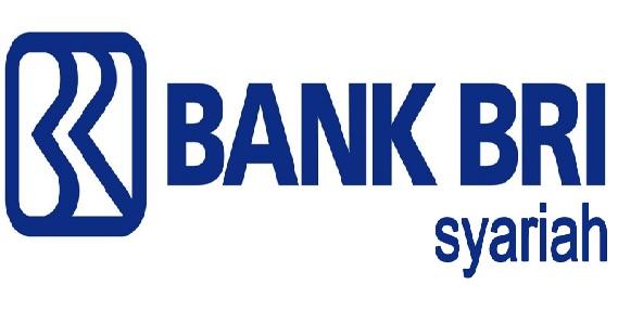 Lowongan kerja Bank BRI Syariah Februari 2017