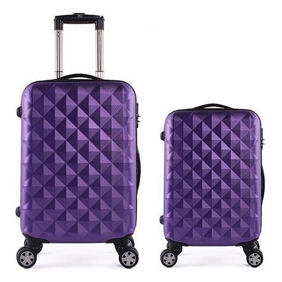Bag Travel Luggage Murah Di Malaysia
