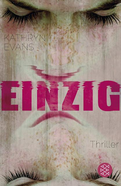 http://www.fischerverlage.de/buch/einzig/9783733502973