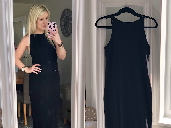 Try On Haul | New Look
