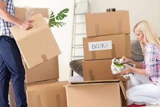 Διαβάστε γιατί όσοι μετακομίζουν πρέπει να ενημερώνουν την εφορία!