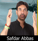 http://www.shiavideoshd.com/2016/03/safdar-abbas-video-nohay-2007-to-2016.html