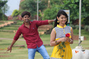4G Movie Stills-thumbnail-17